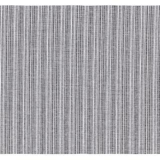 KETTtex 1 Meter Stoff 2207, Breite 3,20 cm, Länge = Bestellmenge
