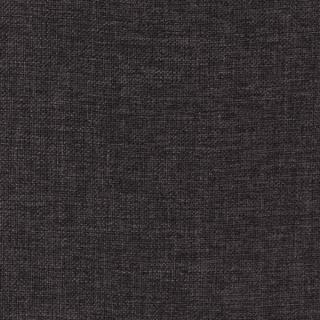 KETTtex 1 Meter Stoff 2266, Breite 1,70 cm, Länge = Bestellmenge