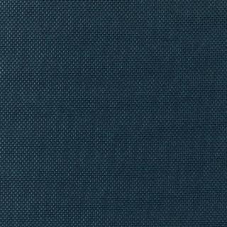 KETTtex 1 Meter Stoff 2312, Breite 1,70 cm, Länge = Bestellmenge
