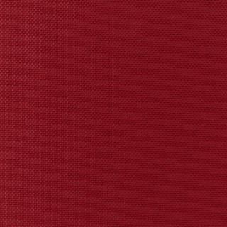 KETTtex 1 Meter Stoff 2313, Breite 1,70 cm, Länge = Bestellmenge