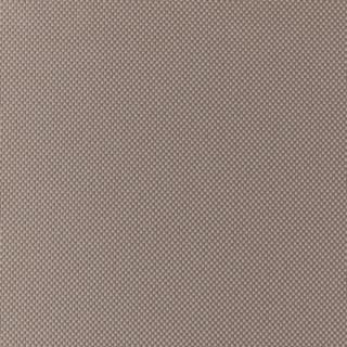 KETTtex 1 Meter Stoff 2314, Breite 1,70 cm, Länge = Bestellmenge
