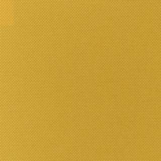 KETTtex 1 Meter Stoff 2315, Breite 1,40 cm, Länge = Bestellmenge