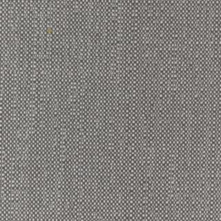 KETTtex 1 Meter Stoff 2317, Sunbrella, Breite 140 cm, Länge = Bestellmenge