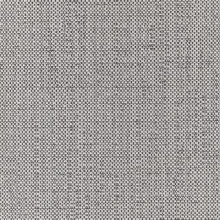KETTtex 1 Meter Stoff 2318, Sunbrella, Breite 140cm, Länge = Bestellmenge