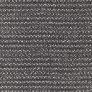 KETTtex 1 Meter Stoff 2319, Sunbrella, Breite 140 cm, Länge = Bestellmenge