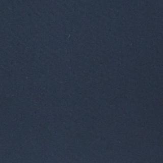 KETTtex 1 Meter Stoff 521, Breite 1,40 cm, Länge: entsprechend Ihrer Maßangabe