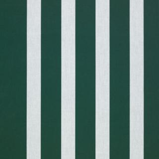 KETTtex 1 Meter Stoff 522, Breite 1,40 cm, Länge: entsprechend Ihrer Maßangabe