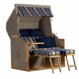 devries strandk rbe. Black Bedroom Furniture Sets. Home Design Ideas