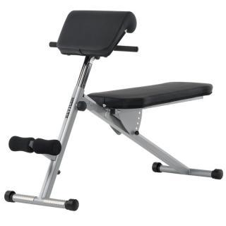 Kettler Vario Bauch-u.Rückentrainer