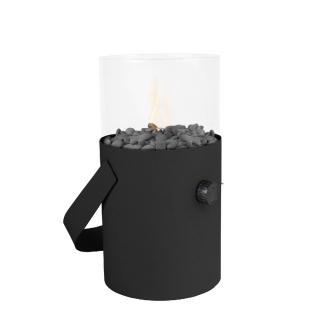 Cosiscoop Tischfeuerstelle black