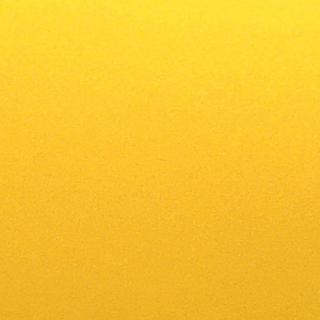 KETTtex 1 Meter Stoff 586, Breite 1,40 cm, Länge: entsprechend Ihrer Maßangabe
