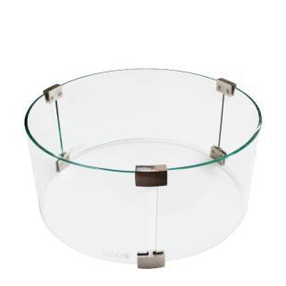 Cosi Glasaufsatz zu Cosidrum