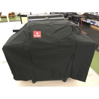Profi-Abdeckhaube passend für Cadac Grills 130x50x100 cm