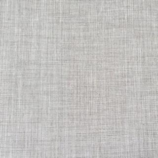 KETTtex 1 Meter Stoff 643, Breite 1,40 cm, Länge = Bestellmenge