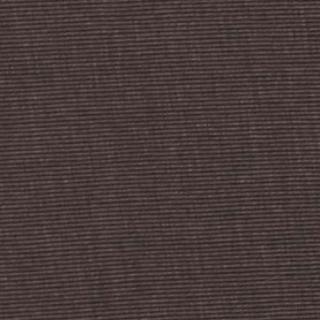 KETTtex 1 Meter Stoff 692, Breite 1,40 cm, Länge: entsprechend Ihrer Maßangabe