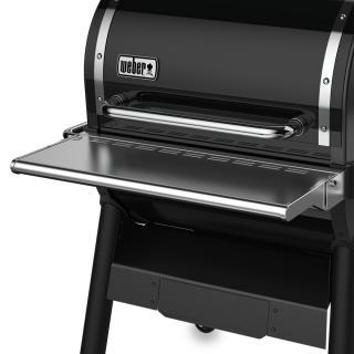 Weber SmokeFire EX4 Fronttisch