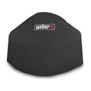 Weber Abdeckhaube Fireplace Premium