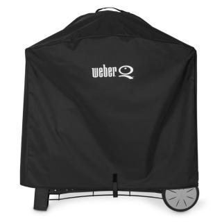 Weber Abdeckhaube für Q 300-/3000-Serie Premium