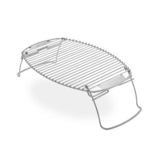 Weber Erweiterungsrost für HK-Grills ab 67cm