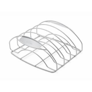 Weber Spare-Rib-Halter, groß