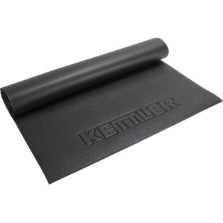 Kettler Bodenmatte 220x110cm