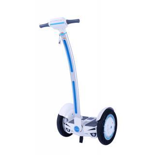 Airwhe S3 weiß-blau