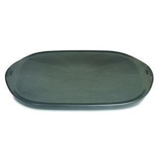 Weber Keramische Grillplatte groß