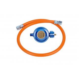 Cadac Universalregler 50mbar Gasdruckregler