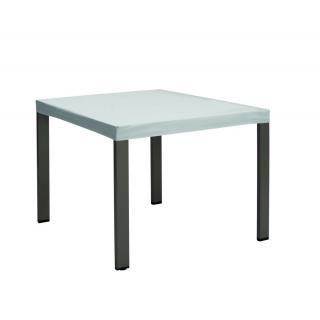 KETTtex Abdeckhaube Tischplatte 95x95cm