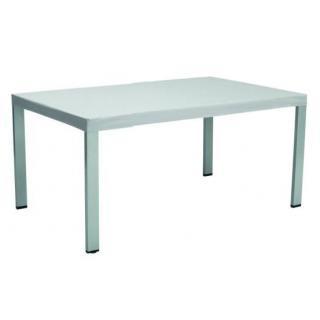 KETTtex Abdeckhaube Tischplatte 220x95cm