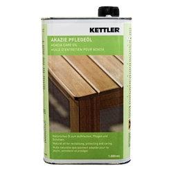 Kettler Akazie-Pflegeöl