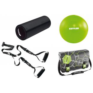 Kettler Functional Training Athlete Set
