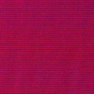 Sieger Auflage Sessel HL 125x52 cm rot
