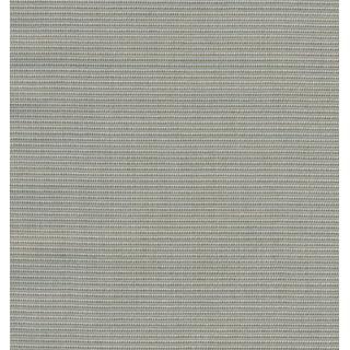Auflage Sessel ML 108x50cm beige
