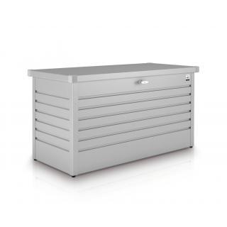 Biohort Freizeitbox 100 - 134 cm