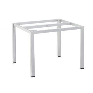 Kettler Cubic Tischgestell 95x95 cm
