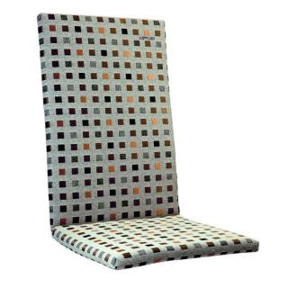 kettler gartenm bel tiffany im kettler store by peter s e. Black Bedroom Furniture Sets. Home Design Ideas