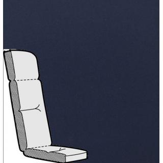Kettler Anfertigung 869 in KTH3, dunkelblau
