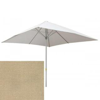 May Filius Gross-Schirme bis 350 cm Ø beige
