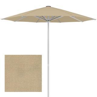 May Filius Gross-Schirme beige