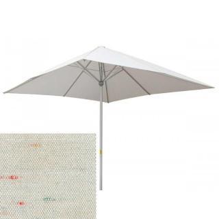 May Filius Gross-Schirme multi-color