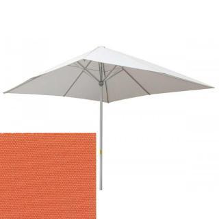 May Filius Gross-Schirme terrakotta