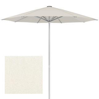 May Filius Gross-Schirme weiss