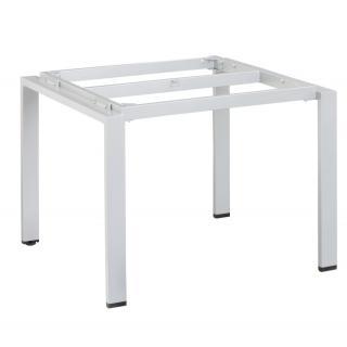 Kettler Float Tischgestell 95x95 cm