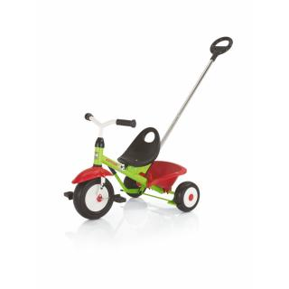 Kettler Dreirad Fun-Trike Emma