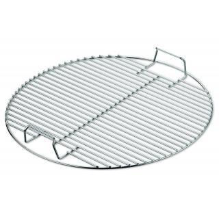 Weber Grillrost für BBQ 47 cm