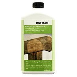 Kettler Hartholz-Reiniger