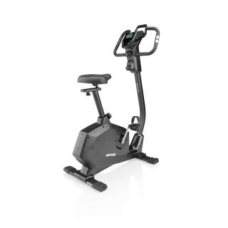 Kettler Heimtrainer Ride 100