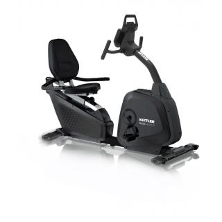Kettler Sitz-Heimtrainer Ride 300 R