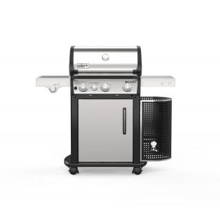 Weber Spirit SP-335 Premium GBS LIMITED EDITION